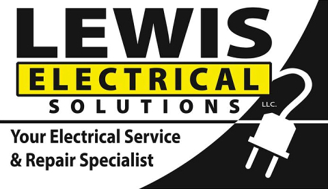 Lewis Electrical Solutions Serving The Florida Tampa Bay Area